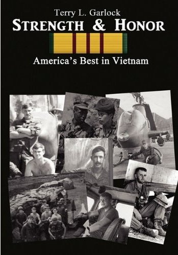 America's Best in Vietnam